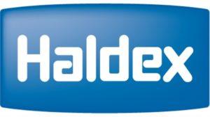 haldex_logo_gradient.54613ab12a9ac