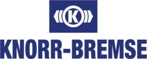 knorr_bremse_0_67206